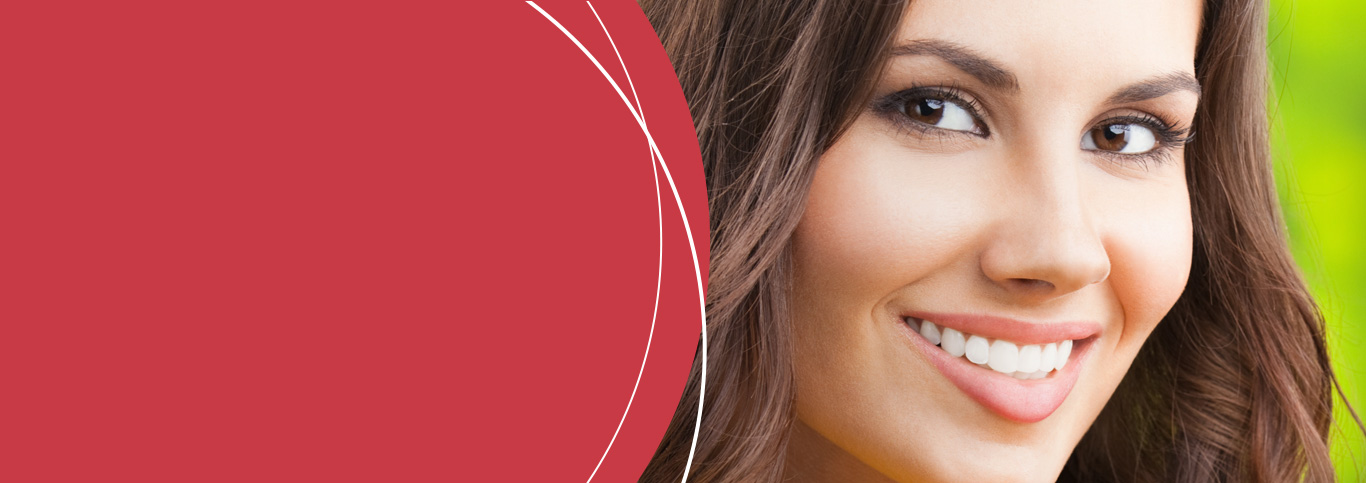 Gold Coast's Leading Dental Laboratory - Cosmetic Dental Design