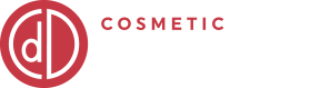 Cosmetic Dental Design